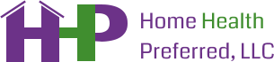 Home Health Preferred, LLC logo