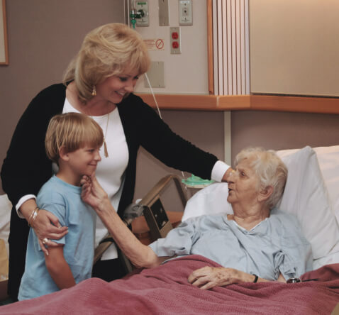 4-reasons-why-your-loved-one-needs-postsurgical-care