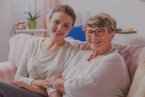 continuous-confidence-10-benefits-of-live-in-home-care