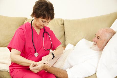 4-options-for-skilled-nursing-services
