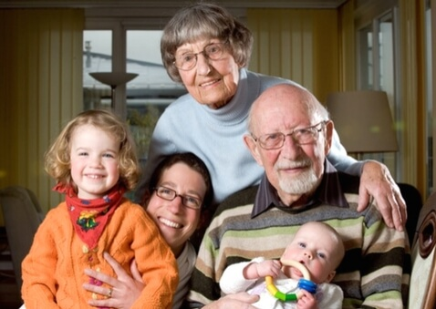 4-essential-benefits-of-24-hour-care-services-for-aging-seniors
