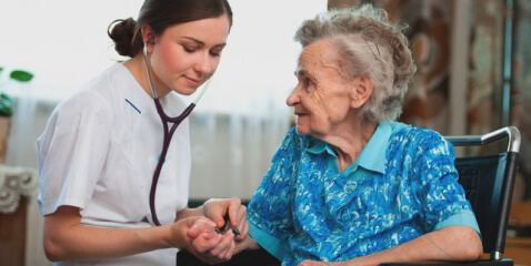 skilled-nursing-services-at-your-convenience