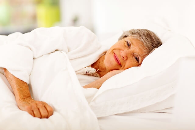 sleep-the-important-benefits-for-senior-citizens