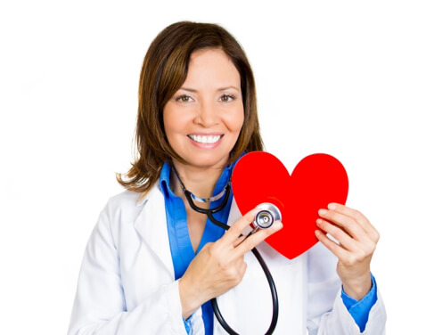 tips-to-keep-your-heart-in-good-shape