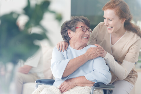 do-you-need-a-long-term-in-home-care
