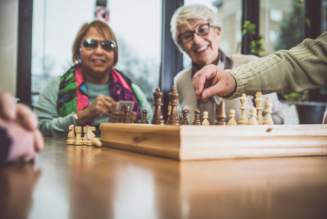 fun-and-safe-games-and-activities-for-your-senior-loved-ones