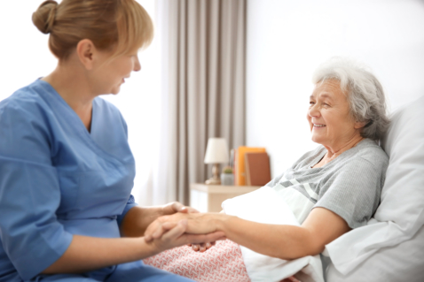 TOP 7 FAQs in Home Health Care