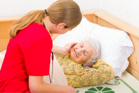 how-do-you-improve-the-sleeping-habits-of-patients-with-alzheimer's